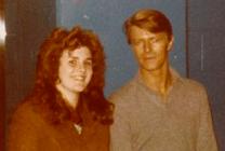 Blockchain '78 – David Bowie, Me, and Art Provenance