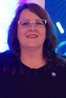 Karen Kilroy