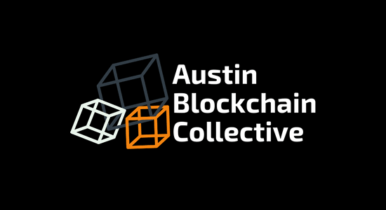 Austin Blockchain Collective - Blockchain Companies that Lead the Way!
