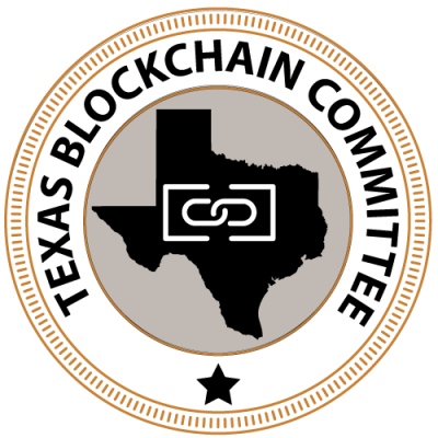 Texas Blockchain Committee – HB 4517